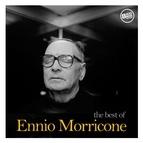 Ennio Morricone альбом The Best of Ennio Morricone