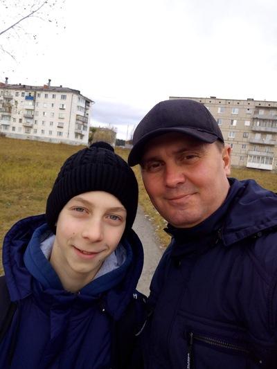 Александр Диметренко