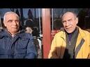 Le CRS à la retraite Marc Granié libéré de l'hôpital psychiatrique
