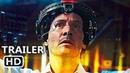 REPLICAS Trailer 2 (NEW 2018) Keanu Reeves Sci-Fi Movie HD