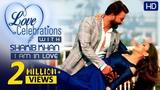 I am in Love Shakib Khan Bidya Sinha Saha Mim Valentine's Day Special Song Ami Neta Hobo