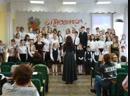 И.В. Якимчук Вечерний Мурманск.mp4