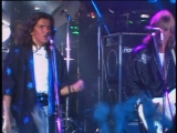 Modern Talking - Brother Louie &amp Atlantis Is Calling (S.O.S. for Love) (ZDF, Rock Pop Music Hall, 17.05.1986)