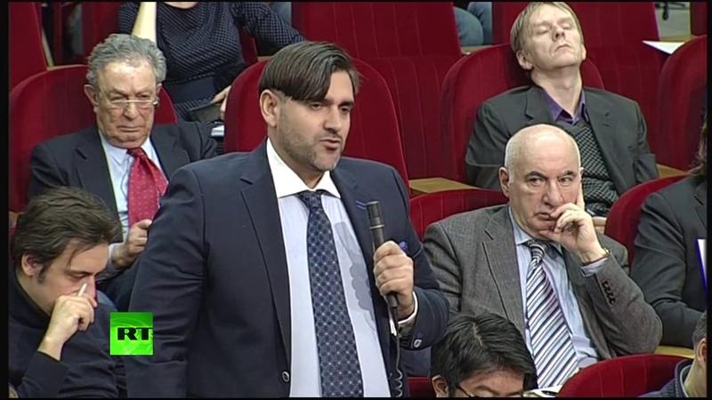 Борис Анзов, вопрос о братских захоронениях в Болгарии
