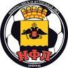 НФЛ (Новороссийская футбольная лига)