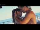 Rawanne Caliente Official Video mp4