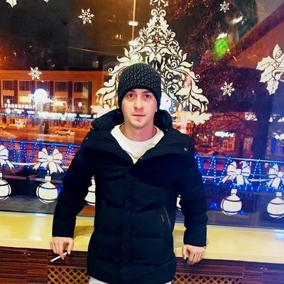 Виктор Борисенко