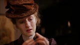The Knick (S02) -