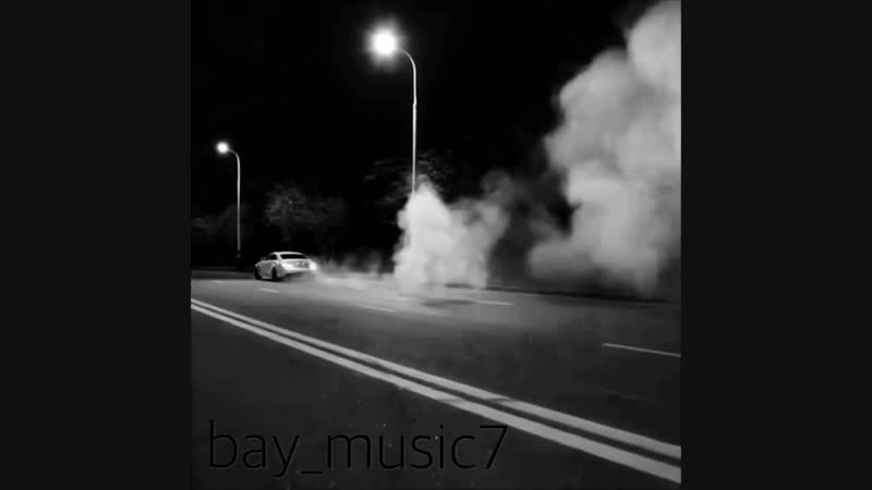 Bay_music
