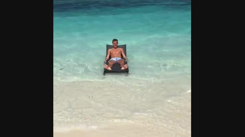 Кокорин пожаловался на отсутствие бассейна в СИЗО