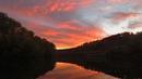 река Дон На байдарке от Данкова до Задонска