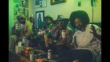 AFROMAN - Cold Fro-T-5 Explicit (Official Video)