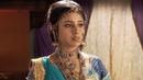 Джодха и Акбар: история великой любви - 329 серия 1 часть