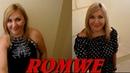 SUMMER HAUL 👗 ROMWE 👗 МОДНАЯ ОДЕЖДА для ОТПУСКА с ПРИМЕРКОЙ