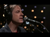 Calexico - Voices In The Field (Live on KEXP)