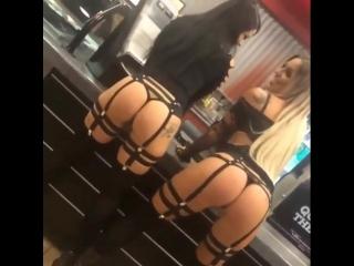 brazzers Руское порно инцест секс зрелых гей анал трансы лесбиянки скрытая камера