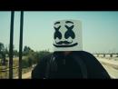 Marshmello - Stars (Official Music Video) Премьера нового видеоклипа