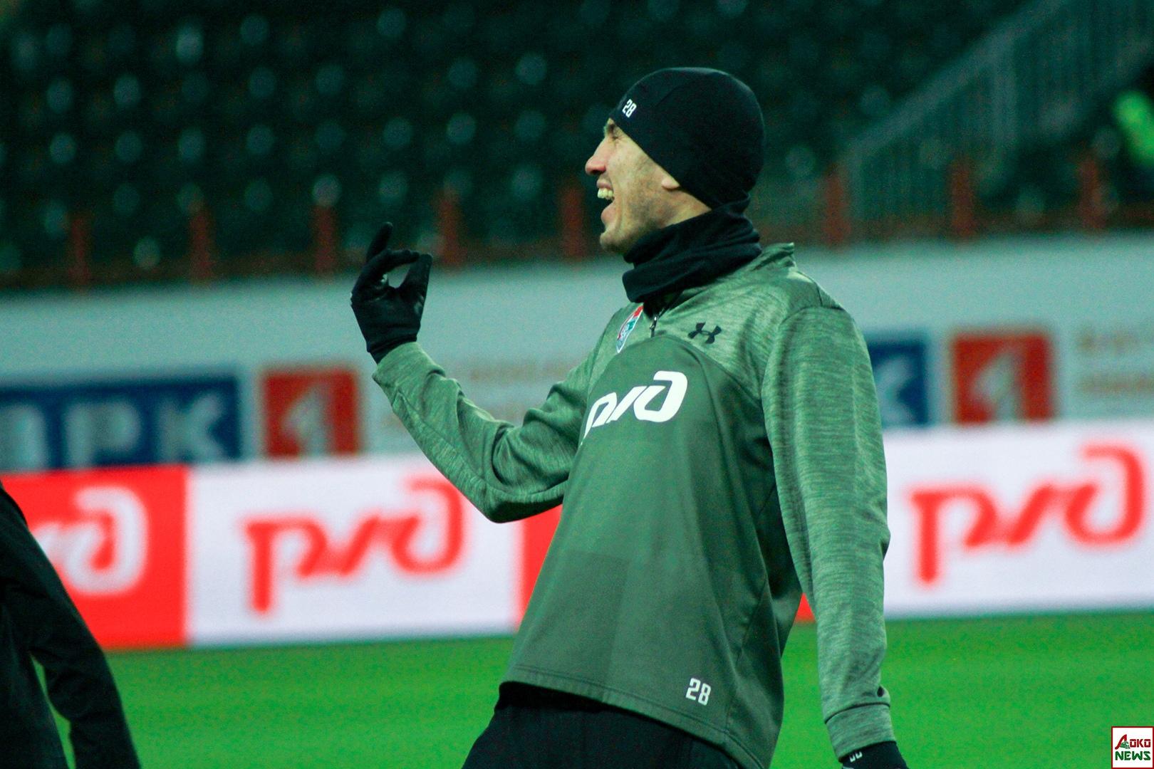 Борис Ротенберг. Фото: Дмитрий Бурдонов / Loko.News