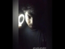 Индийский парень создал неплохой клип в видеоредакторе