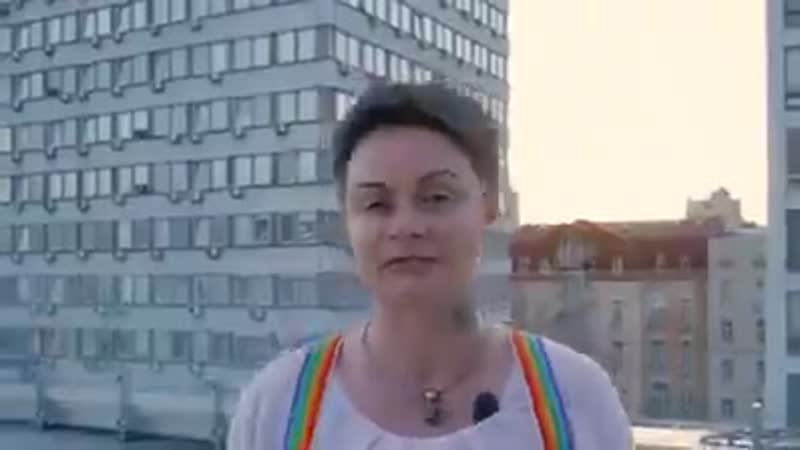 Именно наш родимый Мордор виноват в том,что украинский народ разделен на праведных и содомитов.
