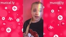♬Best Musically of Its JoJo Siwa l Funniest Musicallys and Vines