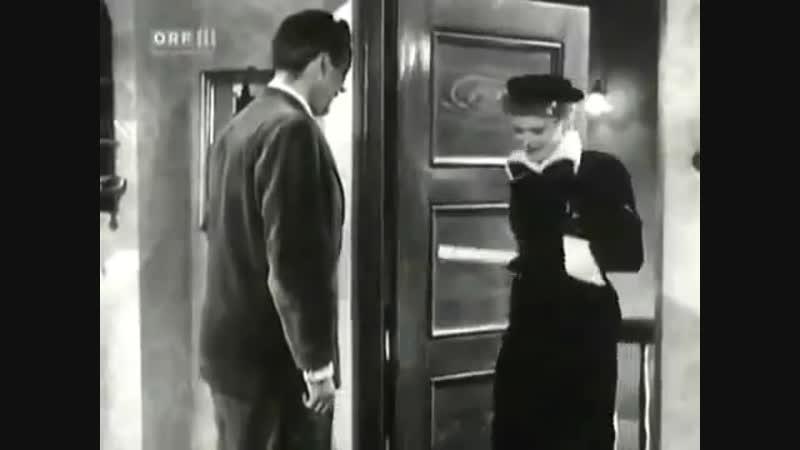 Liebeskrieg nach Noten (1953) Deutsch