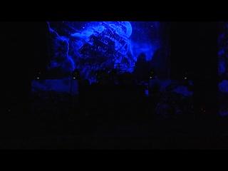 Ария - Гонка за славой/Варяг/Тореро/Эра Люцифера/Обман (Саратов, 01.03.19г)
