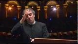 GUSTAV MAHLER - 5TH SYMPHONY, ADAGIETTO. W.O.P., V. GERGIEV CONDUCTOR. BBC PROMS 2010