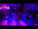 Addiction Club Pattaya Promo Video (