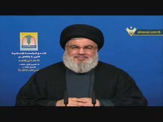 كلمة الأمين العام - العيد الفضي للمؤسسة الاسلامية للتربية والتعليم - مدارس المهدي