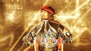 МОЩНЫЙ АРТЕФАКТ ► Assassin's Creed II 20