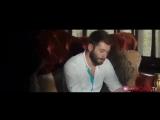 Yoqimtoy va Hatarli (Yangi Turk Film Uzbek tillida) Premyera 2018.mp4