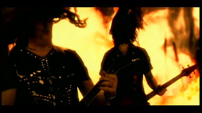 HammerFall Any Means Necessary album No Sacrifice No Victory 2009