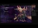 Devil May Cry 4 Special Edition часть 3