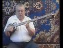 Uyghur Rawap Tashvay Tashway 塔率依 塔什瓦依