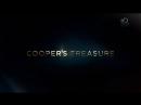 Сокровище Купера 2 сезон 6 серия / Cooper's Treasure (2018)