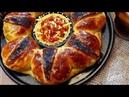 معجنات فطائر amazingcake cake معجنات وفطائر رائعة وبطر 160