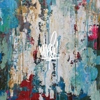 Mike Shinoda альбом Post Traumatic (Deluxe Version)