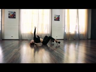 Beth hart - am i the one | choreo chasovskikh darya
