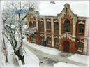 Барановичи Беларусь /Baranovichi Belarus