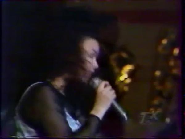 Асiлак (ТБК, 30.12.1995) Ди-Бронкс и Натали - Твоя звезда