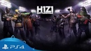 H1Z1: Battle Royale | Season 3 Trailer | PS4