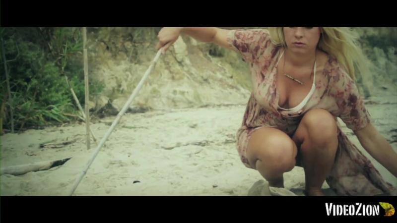 Andy Duguid feat. Julie Thompson - Skin Bones (Music Video)