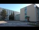 Еженедельно в Армянск будут приезжать врачи из республиканских клиник