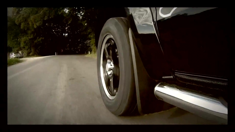 Диски DOTZ. Шины и диски 4точки - Wheels _u0026 Tyres 4tochki