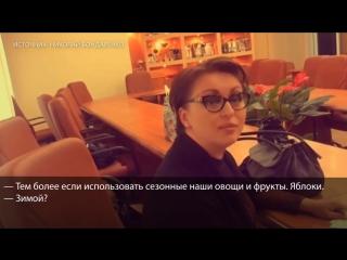 Кефир и «макарошки»: саратовский экс-министр учит жить на 3,5 тыс. рублей в месяц