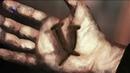 Biblické záhady 1 - Hřeby z kříže