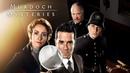 Murdoch Mystery Mansion Murdoch Mysteries Season 12 Sneak Peek