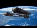 Инопланетяне забрали её на орбиту Земли в своем НЛО. У пришельцев просто нереальные технологии!
