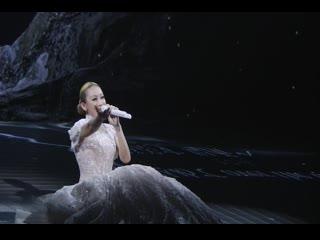 [DVD] Koda Kumi Live Tour 2018 ~DNA~